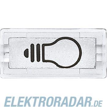 Merten Symbol Licht kl 395669