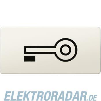 Merten Symbol Schlüssel ws 395700