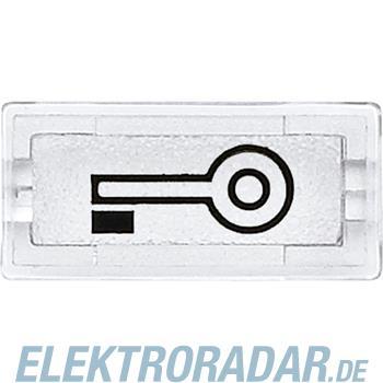 Merten Symbol Schlüssel kl 395769