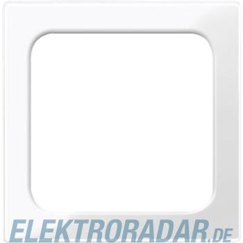 Merten Zentralplatte pws/gl 397619