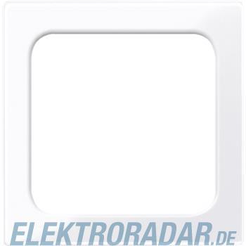 Merten Zentralplatte aws/gl 397625