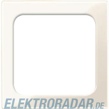 Merten Zentralplatte ws/gl 397644