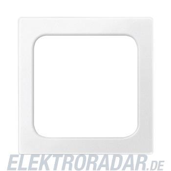 Merten Zentralplatte pws 397819