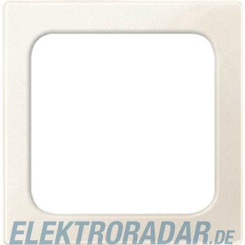 Merten Zentralplatte ws 397844