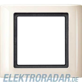 Merten Rahmen 1f.ws 400144