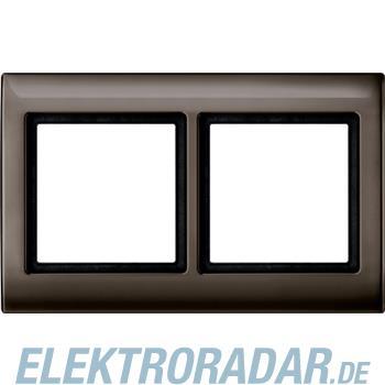 Merten Rahmen 2f.dbras 400215