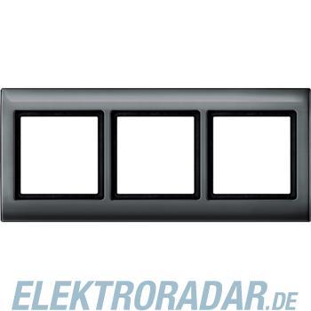 Merten Rahmen 3f.anth 400314