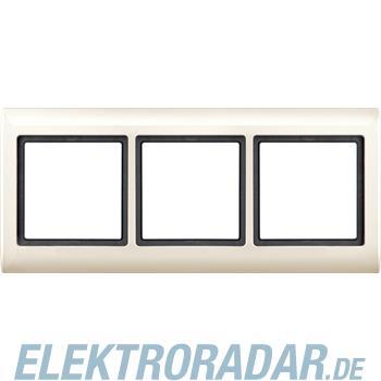 Merten Rahmen 3f.ws 400344