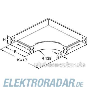 Merten Rahmen 4f.ws 400444