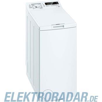 Siemens Waschautomat WP12T225
