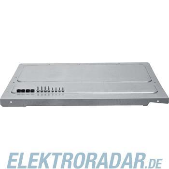 Siemens Unterbaublech WZ20331