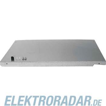 Siemens Unterbauabdeckung WZ 10190