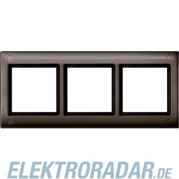 Merten Rahmen 3f.dbras 401315