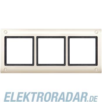 Merten Rahmen 3f.ws 401344