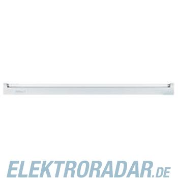 Osram Ecopack-T5 DIM Leuchte 72614-99