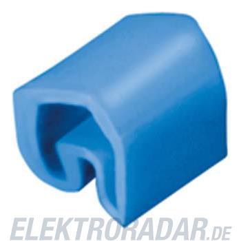 Weidmüller Leitermarkierer CLI C1-3BL NE MP