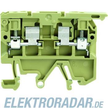 Weidmüller Sicherungsklemme ASK 1/EN LD1D 115VAC