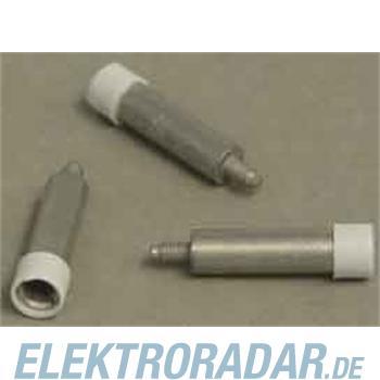 Weidmüller Kontaktmaterial STB 25 IH/GR