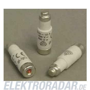 Weidmüller Sicherung E 14/10A RT