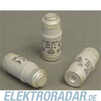 Weidmüller Sicherung E 18/50A WS