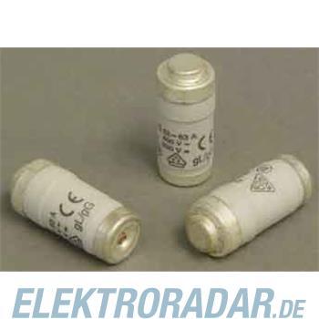 Weidmüller Sicherung E 18/63A KU