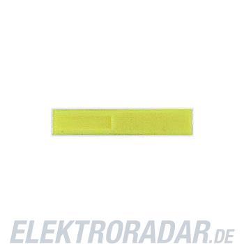 Weidmüller Isolierhülse IH 6.3 NA