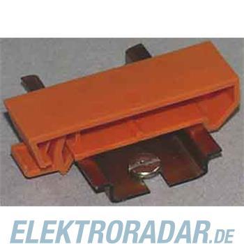 Weidmüller Montagefuß MOFU 35
