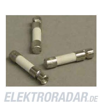 Weidmüller Sicherungseinsatz G 25/0.80A/M GR