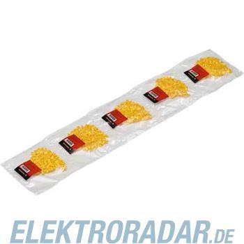 Weidmüller Leitermarkierer CLI O30-3#0648209999
