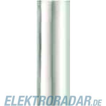 Weidmüller Verbindungshülse VH 12.2/4/2.6 WDU2.5