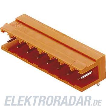 Weidmüller LP Verbinder BLA SLA SLA 10/90 4.5SN OR