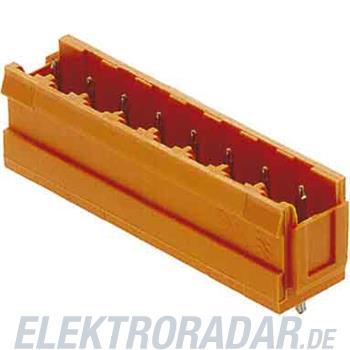Weidmüller LP Verbinder BLA SLA SLA 4/180B 4.5SN BL