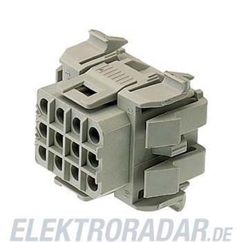 Weidmüller Steckverbinder RSV RSV1,6 B6 GR