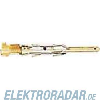 Weidmüller Steckverbinder RSV CS1,6R22-20 SN I1,8