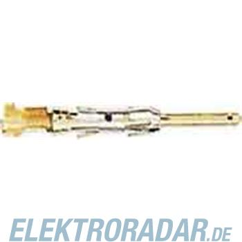Weidmüller Steckverbinder RSV CS1,6R18-16AU,75I2,5