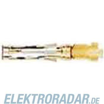 Weidmüller Steckverbinder RSV CB1,6E18-16AU,75I2,5