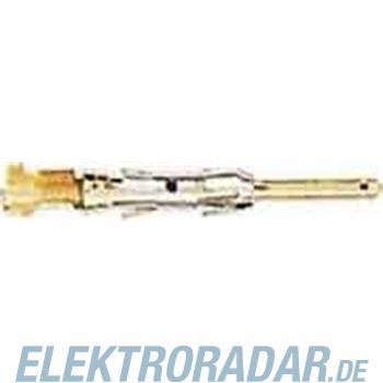 Weidmüller Steckverbinder RSV CS1,6R18-16 SN I2,5