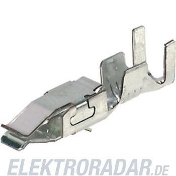 Weidmüller Steckverbinder Sonstige DFFC 0.5-1.0 SN3000