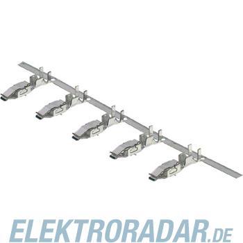 Weidmüller Steckverbinder Sonstige DFFC 1.5-2.5 SN2500