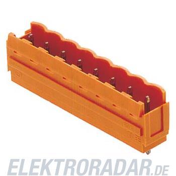 Weidmüller LP Verbinder Raster 5.08 SL5.08 #1520560000