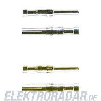 Weidmüller Steckverbind. Crimpkontakt CS1,6HD E18-16SNI2,5