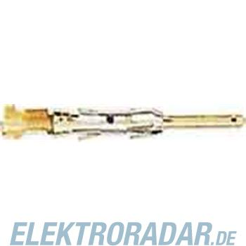 Weidmüller Steckverbinder RSV CSL1,6R18-16 SN I2,5