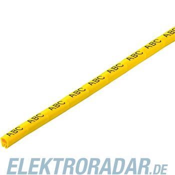 Weidmüller Leitermarkierer CLI C1-3S#1568259999
