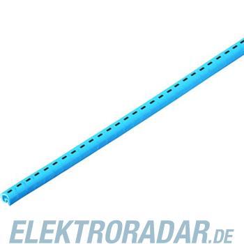Weidmüller Leitermarkierer CLI C2-4CD VAR