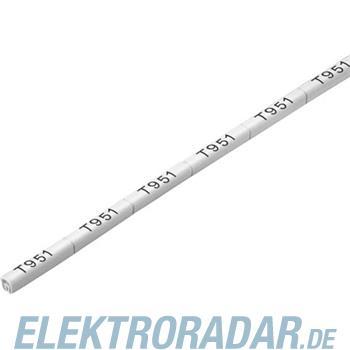 Weidmüller Leitermarkierer CLI C2-4 #1568269999