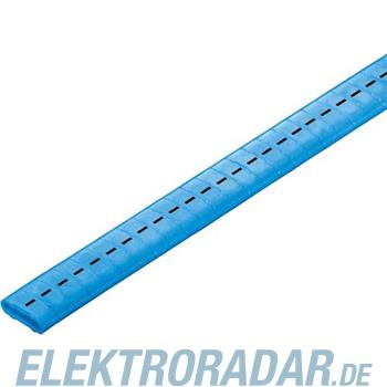 Weidmüller Kabelmarkierer CLI M2-4CD VAR