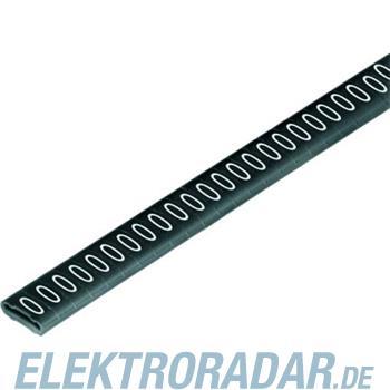 Weidmüller Kabelmarkierer CLI M2-4SW/WS 0 CD