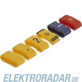 Weidmüller Kabelmarkierer CLI M2-4OR/SW 3 CD