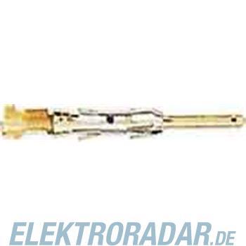 Weidmüller Steckverbinder RSV CS1,6R18-16AU,75I3,5