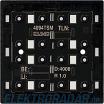 Jung KNX Tastsensor-Modul 4094 TSM